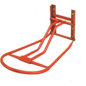 Porta Monturas de sillas de montar caballos